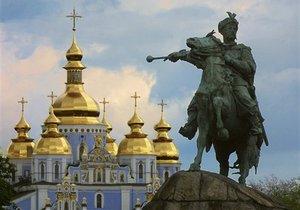 Официальный Киев снова дал понять, что не намерен вступать в Таможенный союз