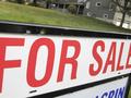 В США установлен новый ценовой рекорд на рынке недвижимости