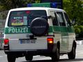 В Германии наказанный студент угрожал взорвать университет