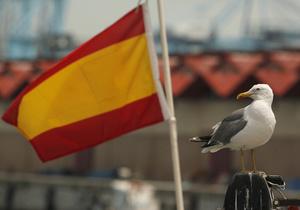 Новости бизнеса - Новости экономики - Испания - туры - поездки - Туристы чаще всего повторно приезжают в Испанию