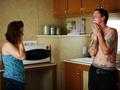 Исследование: пары, в которых работу по дому выполняет женщина, чаще занимаются сексом