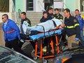 В американской школе произошла стрельба - ранены два человека
