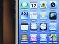 Apple хочет превратить пользователей смартфонов в