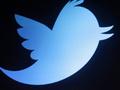 Хакеры похитили данные 250 тысяч пользователей Twitter - агентство