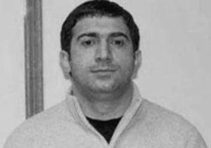 Новини Росії - Насибова підозрювали в причетності до вбивства Діда Хасана