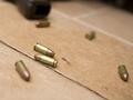 В США подросток застрелился в туалете школы
