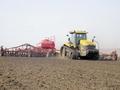 Украина планирует нарастить экспорт сельхозпродукции до $22 млрд по итогам года