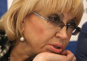 Убийство Щербаня организовали спецслужбы, - Кужель