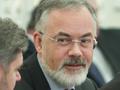 ЗН: Министерство Табачника уличили в дезинформации о Бандере и Шухевиче