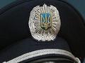 В Одессе неизвестные ограбили мужчину на улице, украв 700 тысяч грн