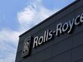Rolls-Royce получил рекордную прибыль благодаря Boeing и Airbus