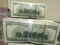В России оказалось в 13 раз больше миллиардеров, чем в Украине