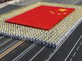 Китай поставил перед Ватиканом два условия для развития отношений