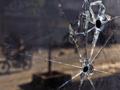 Власти Сирии оценили ущерб от боевых действий в $11 млрд