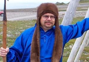 В России судят гражданина, назвавшего русских быдлом