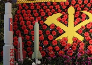"""Новости мира - КНДР в очереной раз подтвердила угрозу о """"следующих шахаг"""""""
