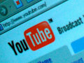 В Германии YouTube закрыл доступ к видео с челябинским метеоритом