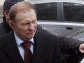 Кузьмин заявил о наличии доказательств причастности Кучмы к убийству Гонгадзе