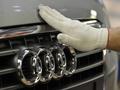 Названы самые надежные подержанные автомобили