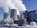 Энергоатом в 2012 году закупил российского ядерного топлива на $555 млн