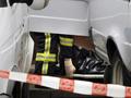 Сын известного аргентинского журналиста насмерть сбил велосипедиста и протащил его тело 17 км