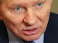 Эксперт: заявление Кузьмина о причастности Кучмы к убийству Гонгадзе - самопиар или самозащита