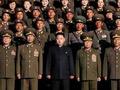 КНДР пригрозила уничтожить американские войска в Южной Корее