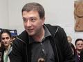 Мэру Тбилиси грозит до 23 лет тюрьмы по двум обвинениям