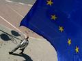 Саммит Украина-ЕС оценит выполнение обязательств Киевом