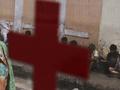 Среди жертв падения воздушного шара в Египте украинцев нет
