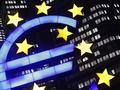 ЕС прекратил антидемпинговое расследование в отношении украинских труб