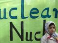 Иран может прекратить обогащать уран в обмен на снятие санкций
