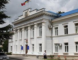 Курс валют в украине севастополь