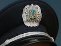 В Запорожской области задержан директор госпредприятия во время получения взятки