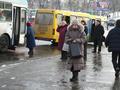 Киевпасстранс намерен поднять стоимость проезда в наземном транспорте