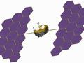 В этом году Украина запустит свой первый спутник связи