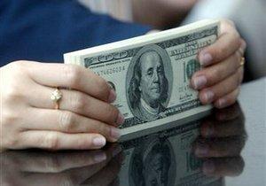 Курс валют в украине межбанк
