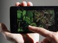 Создан самый защищенный в мире смартфон