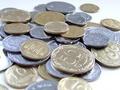 Минфин снова привлек миллиарды гривен от продажи гособлигаций