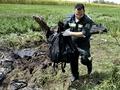 Выживший пилот рухнувшего воздушного шара в Египте назвал причину трагедии