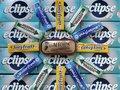 В Великобритании хотят ввести налог на жвачки