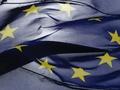 ЕС в очередной раз ужесточил санкции против Ирана