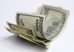 Курс валют в россии гривна