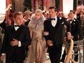Каннский кинофестиваль откроет Великий Гэтсби
