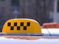 В Киеве молодой мужчина убил таксиста и ездил на его машине полгода