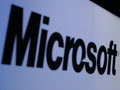 Новый планшет Microsoft оказался успешнее младшей модели