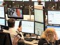 Фондовая биржа Кипра приостановила работу в связи с закрытием банков и тяжелой финансовой ситуацией