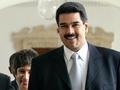 Опрос: шансы лидера оппозиции Венесуэлы победить преемника Чавеса малы