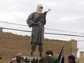 Боевики Аль-Каиды казнили французского заложника