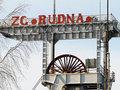 В Польше после обвала на шахте 17 горняков оказались заблокированными под землей
